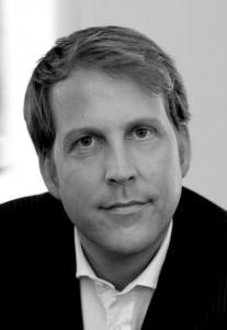 Profilbild Dr. Carsten Ulbricht