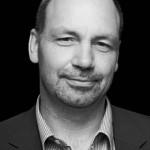 Profilbild Markus Besch