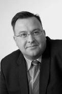 Profilbild Norbert Schuster