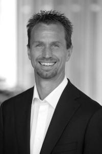 Stephan Grabmeier als Senior-Partner des SocialMedia Institute