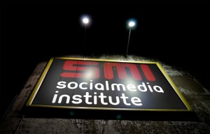 SMI - SocialMedia Institute