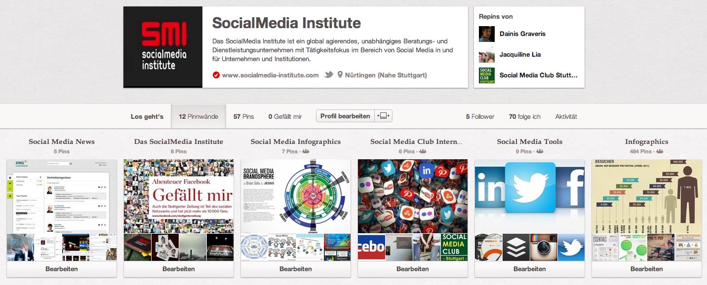 socialmedia-institute-pinterest-profil-smi