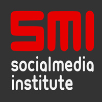 SocialMedia Institute Logo