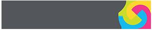 LogoZyncro_Positive
