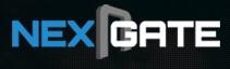 nexgate-logo