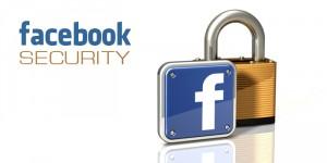 Facebook Sicherheitseinstellungen für die neue Graph Search