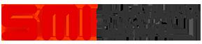 SocialMedia Institute Logo Directrecruiting Webinare