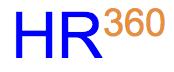 HR360 Logo Directrecruiting Webinare