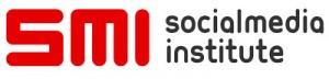 SocialMedia Institute