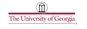 Universityy of Georgia