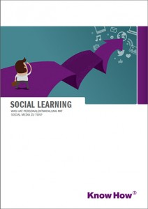 Whitepaper Social Learning